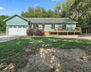 21342 S Buckhill Road, Clermont image