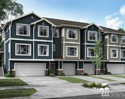 3439 31st Dr Unit 15.3, Everett image