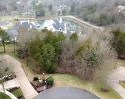 6420 Arden Ct, Brentwood image