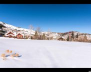 3474 Creek Crossing Dr, Park City image