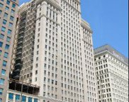 310 South Michigan Avenue Unit 1103, Chicago image