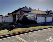 5199 S 3710  W, Taylorsville image