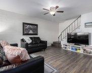 8426 E Roosevelt Street, Scottsdale image