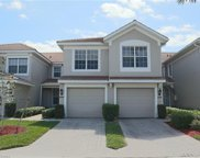 11020 Mill Creek WAY Unit 2606, Fort Myers image
