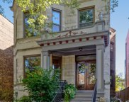 1445 West Farragut Avenue, Chicago image
