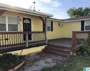 532 Altadena Drive, Gardendale image