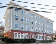 673 Quinnipiac  Avenue Unit 673, New Haven image