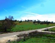 Road 209, Madera image