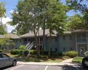 1221 Tidewater Dr Unit 1912 Unit 1912, North Myrtle Beach image