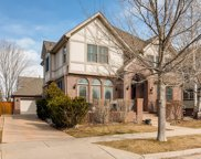 7975 East Byers Avenue, Denver image