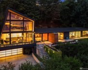 4576 53rd Ave SW, Seattle image