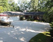 455 Cleveland Ferry Drive, Fair Play image