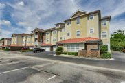 5650 Barefoot Bridge Rd. Unit 224, North Myrtle Beach image