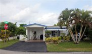 4933 Nw 43rd St, Lauderdale Lakes image
