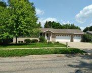 610 W Grove Street, Janesville image