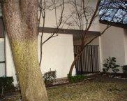 9816 Amberton, Dallas image