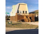 1330 W Beach Drive, Oak Island image