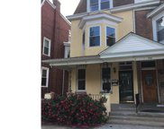706 Stanbridge Street, Norristown image