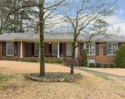601 Oneal Dr, Hoover image