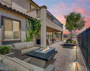 2775 SACRED Court, Henderson image