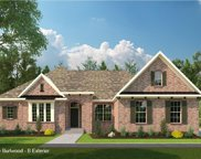 18163 Lake Winds  Drive, Westfield image