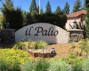 12095 Alta Carmel Court Unit #3, Rancho Bernardo/Sabre Springs/Carmel Mt Ranch image
