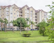 8761 The Esplanade Unit 5, Orlando image