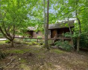 138  Wilson Court, Lake Lure image