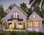 1292 Howell Branch Road, Winter Park image