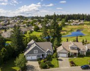 2804 Royal Vista  Way, Courtenay image