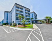 5905 S Kings Hwy. Unit B106, Myrtle Beach image