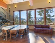 58376 Donner Pass Road, Norden image