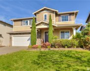 25534 SE 275th Place, Maple Valley image