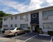 508 Antioch Ave Unit 10, Fort Lauderdale image