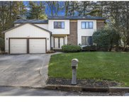 27 Teak Court, Cherry Hill image