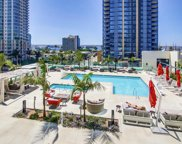 1388 Kettner Blvd Unit #2407, Downtown image