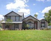 309 Oakwood Court, Lake Mary image