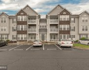 6395 RUTHERFORD COURT Unit #H, Frederick image