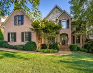 201 King Arthur Cir, Franklin image