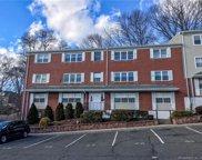 50 Greenhouse  Road Unit 57D, Bridgeport image