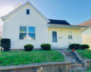 214 South Pacific, Cape Girardeau image