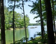 117 Nautical Way (Lot 39), Greenwood image