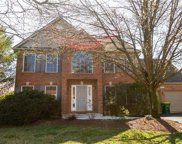 6752 Riegals, Lower Macungie Township image