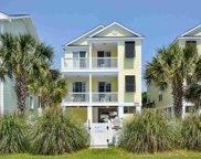 215 N Yaupon Drive, Surfside Beach image