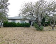 11215 Cave Blvd, Dripping Springs image
