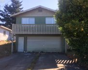 335 S WASSON, Coos Bay image