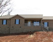 1745 Derby Downs Drive, Friendsville image