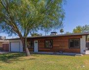 807 W Weldon Avenue, Phoenix image