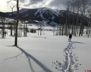 788 Lower Highlands, Crested Butte image