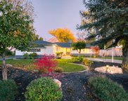 5405 S Woodcrest Dr E, Holladay image